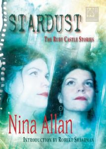 ps-showcase-11-stardust-hc-by-nina-allan-