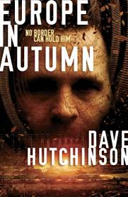 autumn.hutchinson