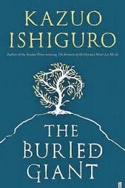 Ishiguro.buriedgiant
