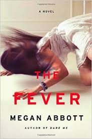 the fever. abbott