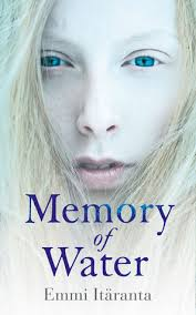 memory.itaranta