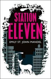 station eleven.mandel