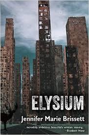 elysium.jmb