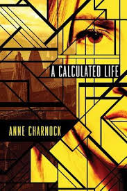 charnock calculated life