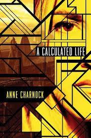 charnock calculated life