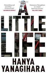littlelife.yanag