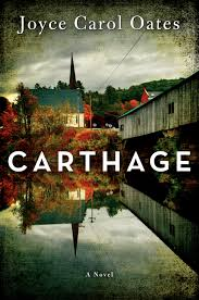 carthage oates