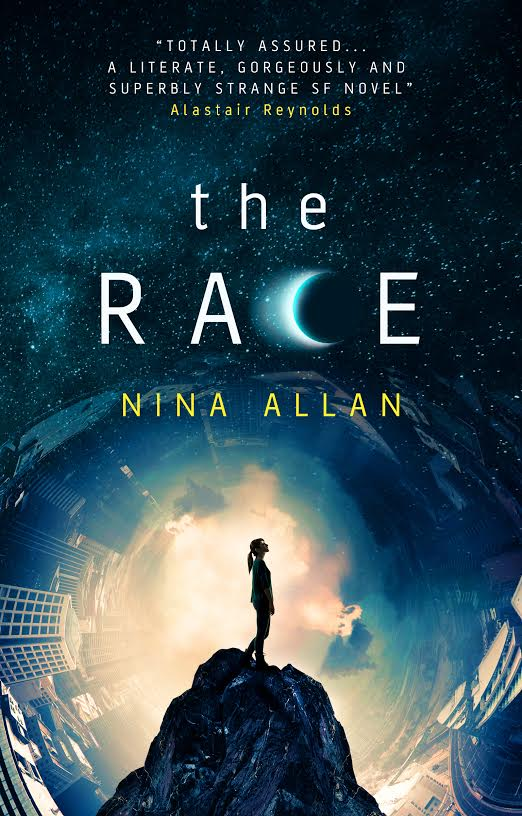the race cover (2)