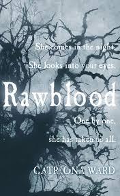 rawblood.ward