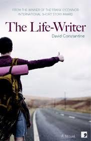life writer constantine