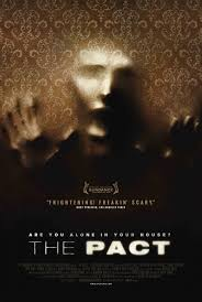 pact.2012