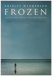 frozen mckoen