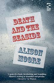 death and the seaside moore