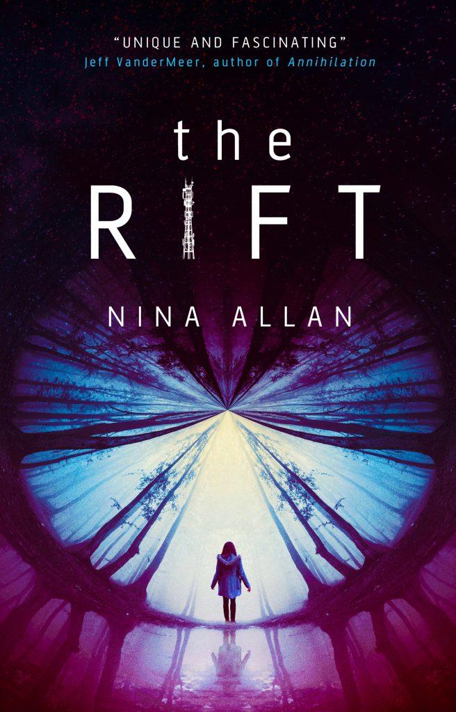 rift_final-artwork